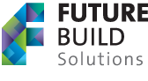 FutureBuild Solutions